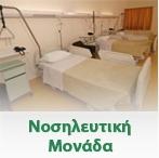 nosileutiki-monada
