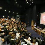 Ολοκληρώθηκε η Διεθνής ημερίδα «1st International Basketball Gathering» (video, pics)