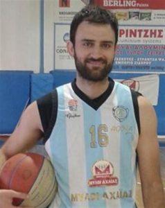 Χειρουργήθηκε ο Γιαννικόπουλος